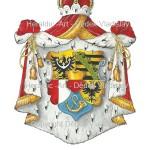 páni z Lichtenštejna
