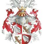 Pluhové z Rabštejna